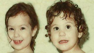 Kecia & Cami
