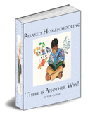 Relaxedhomeschooling