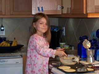 Jan 31 2011 download_844