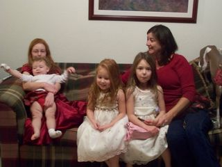Jan 31 2011 download_1059