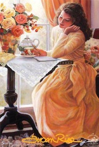 Woman_having_tea_1