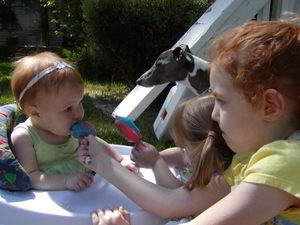 Sisters_sharing_jun_23_2007