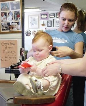 Baileys_first_haircut_1