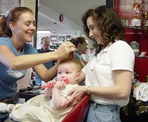 Baileys_first_haircut_2