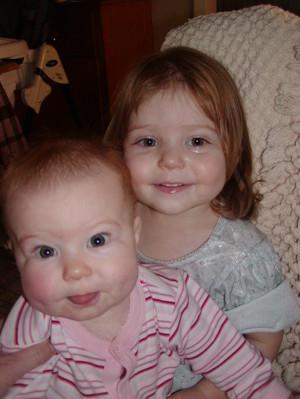 Addison_kennedy_feb_5_2007