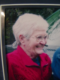 Grandma_hess