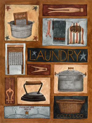 Laundry_picture