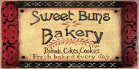 Sweet_buns_bakery