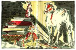 The_skin_horse_from_velveteen_rabbit